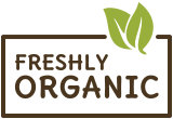 Freshly Organic